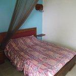 Notre chambre 117