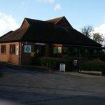 The Village Centre Coffee Shop
