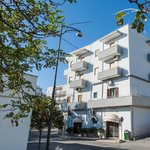 Photo de Hotel Tre Torri