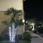 Foto de La Quinta Inn & Suites Laredo Airport