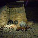 Museum of The Sakitama Ancient Burial Mounds