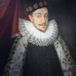 The Habsburg Portrait Gallery