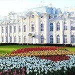 Freilinskiy Dom