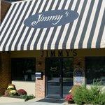 Jimmy's Opelika