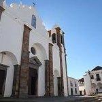 Igreja de Nossa Senhora da Lagoa