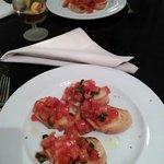 Gallura Italiaans Restaurant en Pizzeria