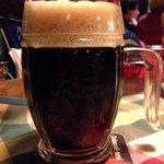 Велкопоповицкий Козел темное - вкуснейшее пиво