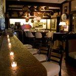Cape Cod Bar