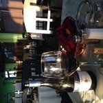 Ruffino Chianti Wine