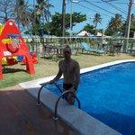 Photo de Nord Luxxor Cabo Branco