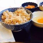 Foto de Green Rich Hotel Kagoshima Tenmonkan