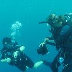 Understanding Dive Masters