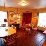 Baldursbra Guesthouse Foto