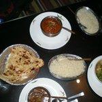 more food :)