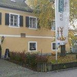 Schuedlbauer's