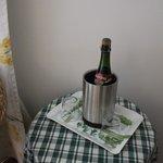 Photo de La Ferme de Lintever