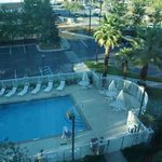 Foto de Hilton Garden Inn Tallahassee Central