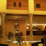 The Residence Tunis Foto