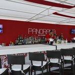 Foto de Panorama Sky Lounge