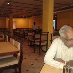Photo de Hotel Jayaram