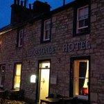 Foto de Liddesdale Hotel