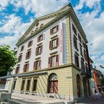 Photo of Vevey Hotel & Guesthouse