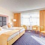 Photo of BEST WESTERN PLUS Hotel Steinsgarten