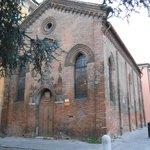 Centro Storico Ferrara