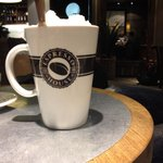 Photo of Espresso House Cityterminalen