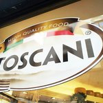 Photo of i Toscani
