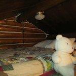 Foto de Elephant Head Lodge