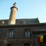 Museum of History and Archaeology (Musee d'Histoire et d'Archeologie) Foto