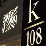 Yum Yum - K108 Hotel Doha