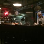 Photo of Jacob's Bar & Restaurant