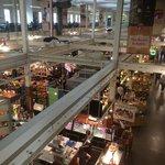 North Market Columbus