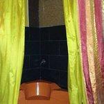 ภาพถ่ายของ Bella Mbriana Hotel de Charme