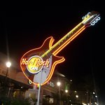 Photo of Hard Rock Cafe Destin