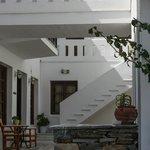 Photo of Fikas Hotel
