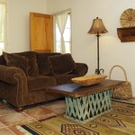 Tubac Country Inn Suite 2