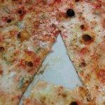 Ristorante Pizzeria Grappolo D'Oro