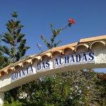 Quinta das Achadas Foto