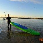 Jpd Surf