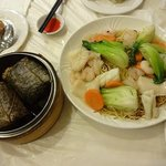 Photo of Jade Dynasty Restaurant