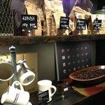Inspired by Starbucks Ikejiri 2-Chome