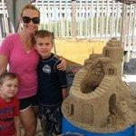 #love #vacations #family #ilovemychildren