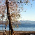 Kings Beach - Lake Tahoe - Nevada