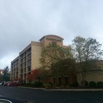 Courtyard by Marriott North Canton