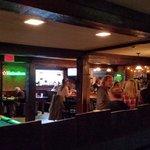 Red Brick Tavern