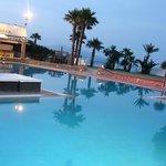 azuLine Club Punta Arabi Foto