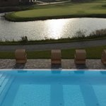 BEST WESTERN PLUS Hotel Baltic Hills Usedom Foto